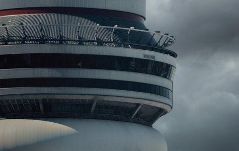 Views, Drake, Kendrick, and Hip-Hop