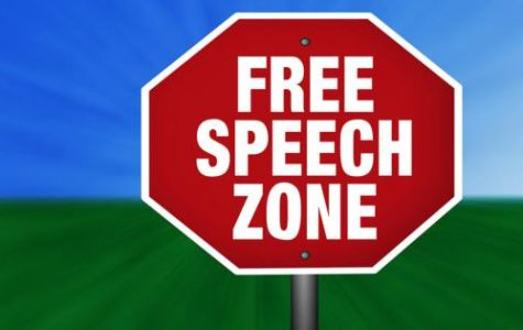 Political Correctness: A Threat to Free Speech at University School