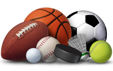 2018 Fall Sports Preview