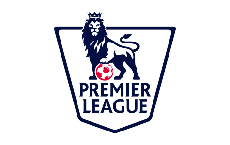 English Premier League Drama:  Wild Wins and Drops