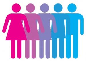 Moving Forward: Transgender Students at University School