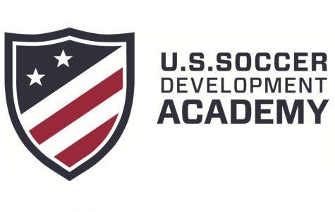 The Academy Epidemic