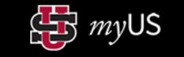 The MyUS Grading System