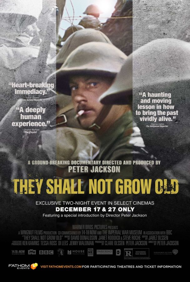 Review+of+%22They+Shall+Not+Grow+Old%22