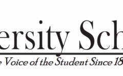 Welcome to the 2020/2021 University School News