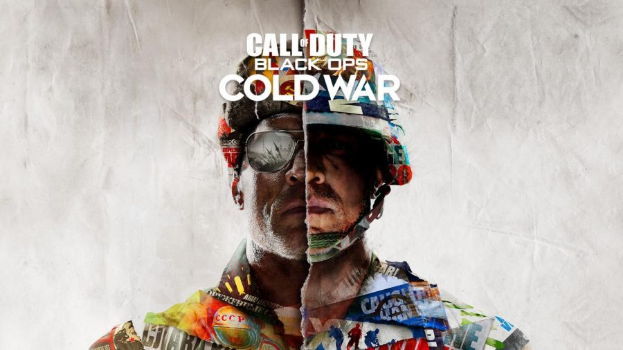 The+new+Call+of+Duty+is+already+selling+well%2C+but+is+it+worth+the+hype%3F