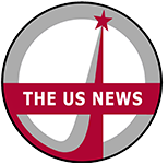Welcome to the 123rd Year of the US News