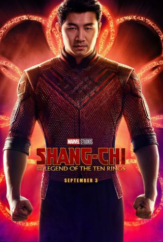 Review of Marvels Shang-Chi and the Legend of the Ten Rings